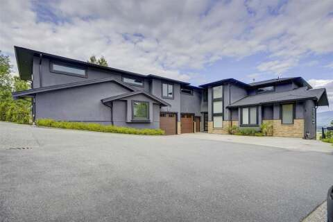35995 Eaglecrest Place, Abbotsford | Image 2