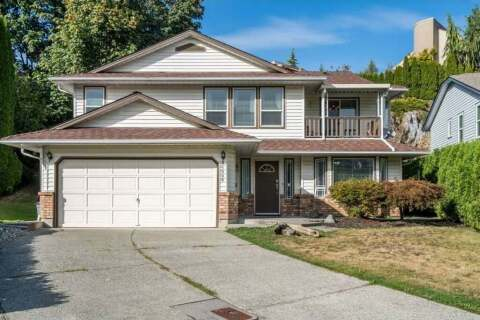 House for sale at 35999 Eaglecrest Pl Abbotsford British Columbia - MLS: R2501634