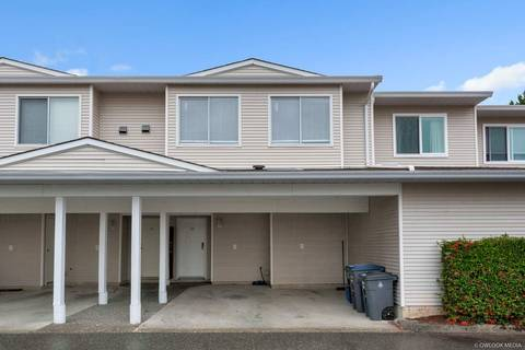 Townhouse for sale at 10051 155 St Unit 36 Surrey British Columbia - MLS: R2413784