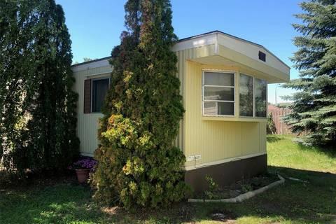 Residential property for sale at 1035 Boychuk Dr Unit 36 Saskatoon Saskatchewan - MLS: SK797776