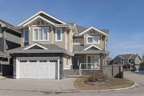 House for sale at 10550 Ellerslie Rd Sw Unit 36 Edmonton Alberta - MLS: E4149643