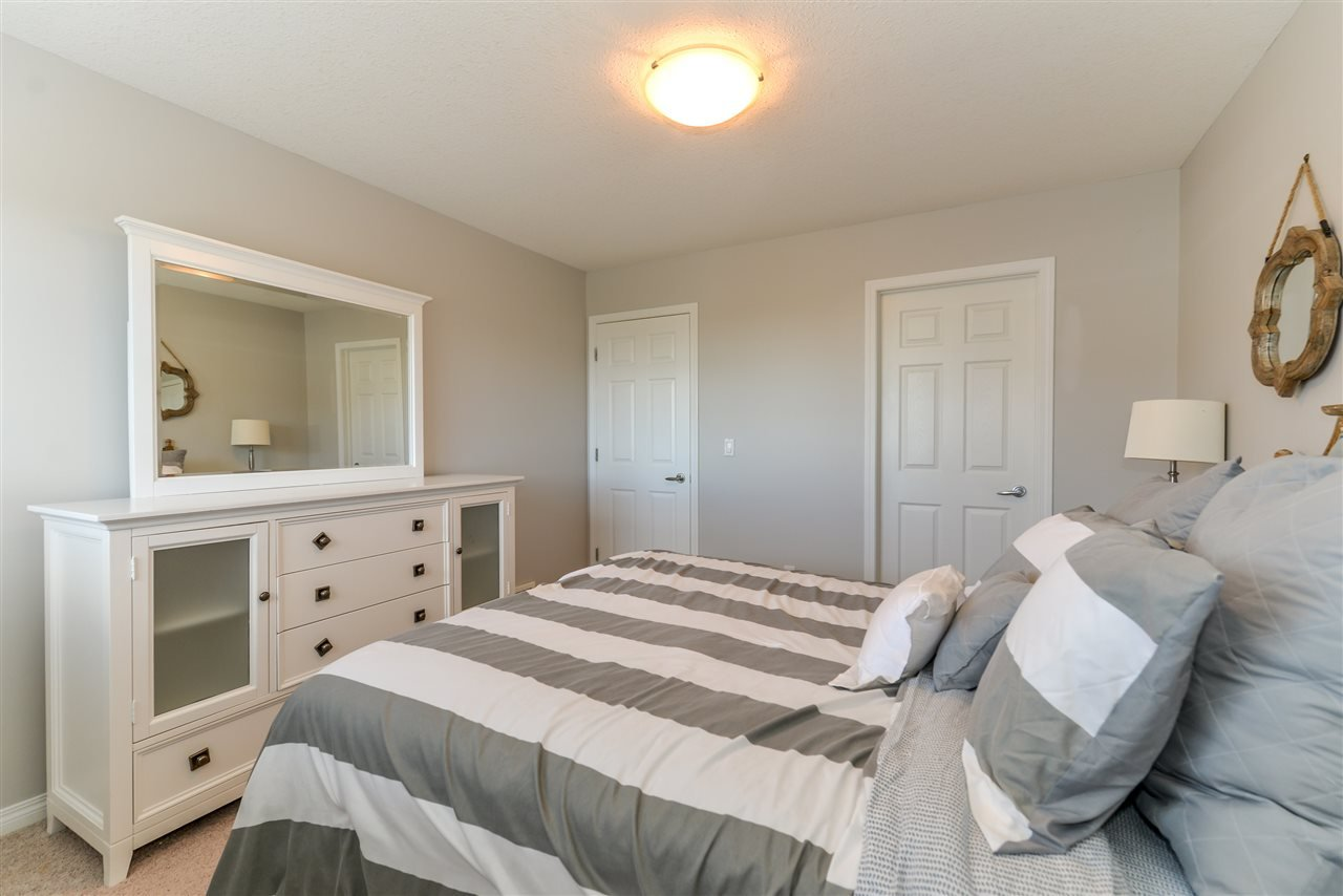 For Sale: 36 - 11 Clover Bar Lane, Sherwood Park, AB   3 Bed, 2 Bath Condo for $279,900. See 30 photos!