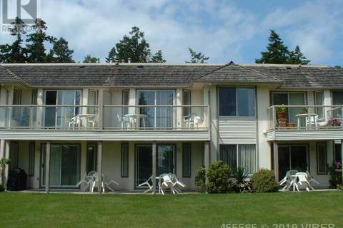 Townhouse for sale at 1165 Resort Dr Unit 36 Parksville British Columbia - MLS: 455565
