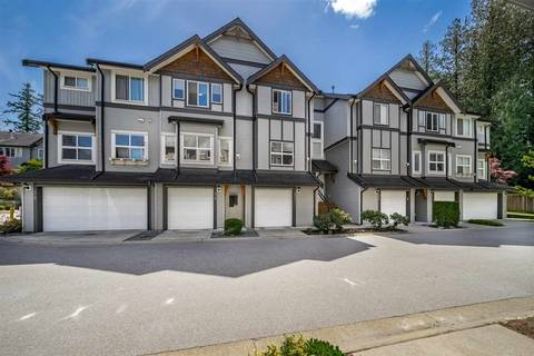Townhouse for sale at 12677 63 Ave Unit 36 Surrey British Columbia - MLS: R2381353