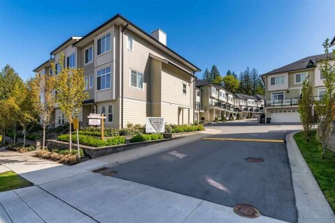 Townhouse for sale at 13670 62 Ave Unit 36 Surrey British Columbia - MLS: R2520043
