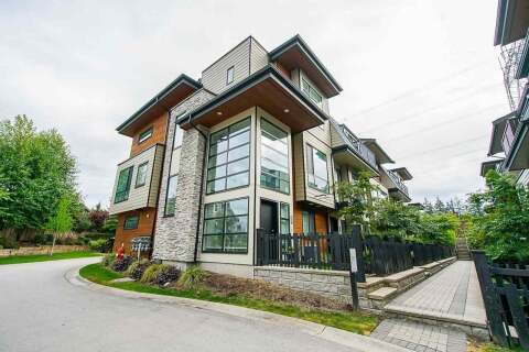 Townhouse for sale at 15688 28 Ave Unit 36 Surrey British Columbia - MLS: R2484728