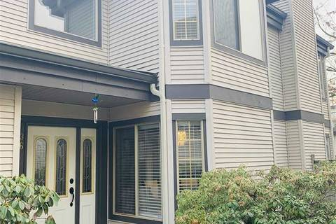 Townhouse for sale at 15840 84 Ave Unit 36 Surrey British Columbia - MLS: R2432830