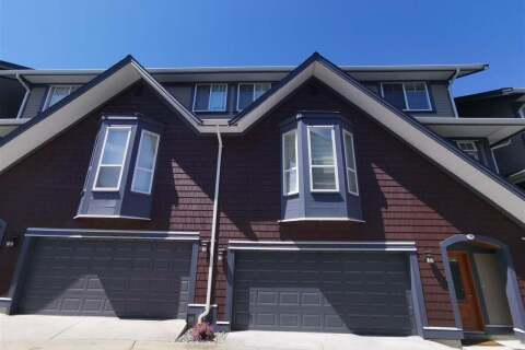Townhouse for sale at 15977 26 Ave Unit 36 Surrey British Columbia - MLS: R2475330