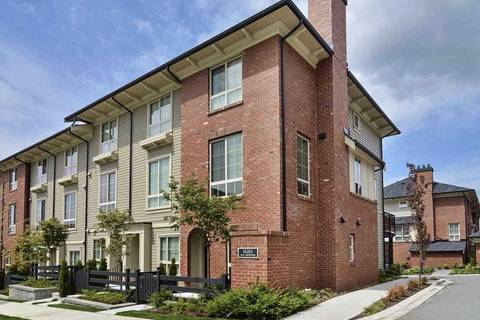 Townhouse for sale at 16261 23a Ave Unit 36 Surrey British Columbia - MLS: R2367351