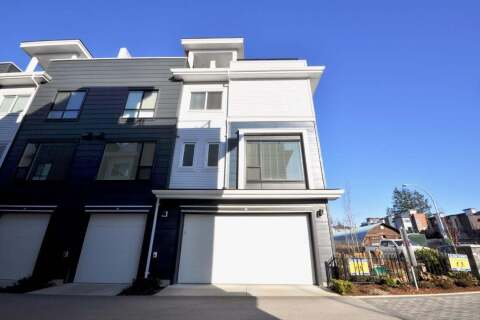 Townhouse for sale at 16337 23a Ave Unit 36 Surrey British Columbia - MLS: R2469491