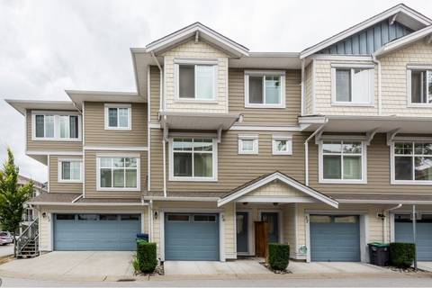 Townhouse for sale at 16355 82 Ave Unit 36 Surrey British Columbia - MLS: R2392334