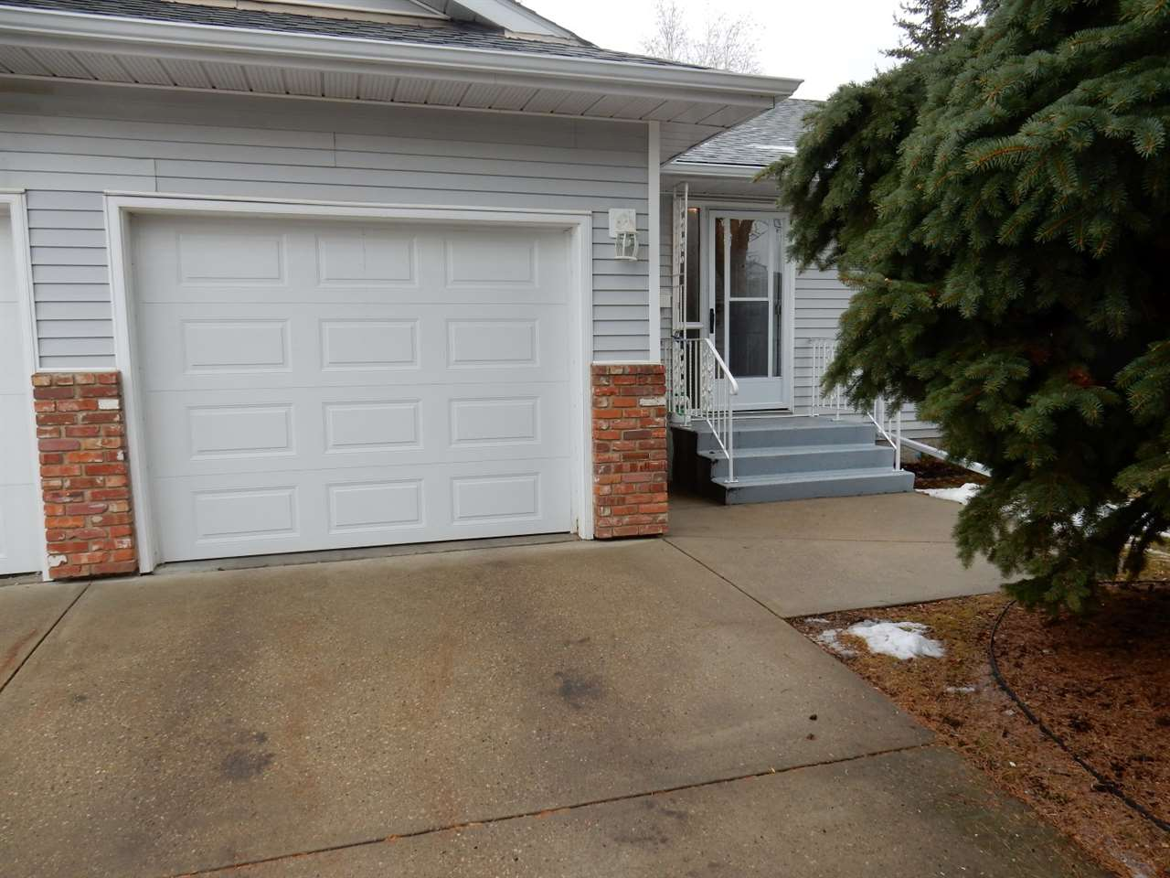 Sold: 36 - 1650 42 Street, Edmonton, AB