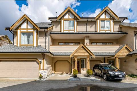 Townhouse for sale at 18707 65 Ave Unit 36 Surrey British Columbia - MLS: R2447874