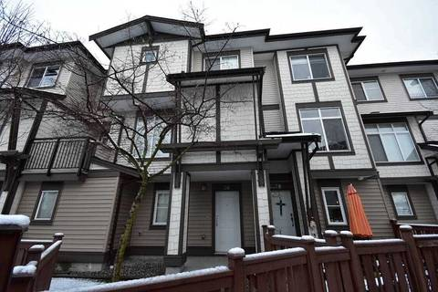 Townhouse for sale at 19433 68 Ave Unit 36 Surrey British Columbia - MLS: R2427343