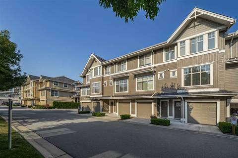 Townhouse for sale at 19525 73 Ave Unit 36 Surrey British Columbia - MLS: R2397345