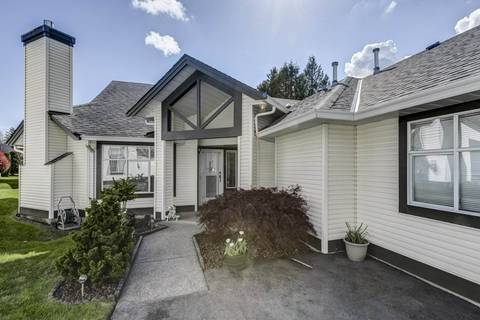 Townhouse for sale at 19649 53 Ave Unit 36 Langley British Columbia - MLS: R2362162