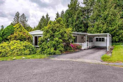 Home for sale at 2035 Martens St Unit 36 Abbotsford British Columbia - MLS: R2456873