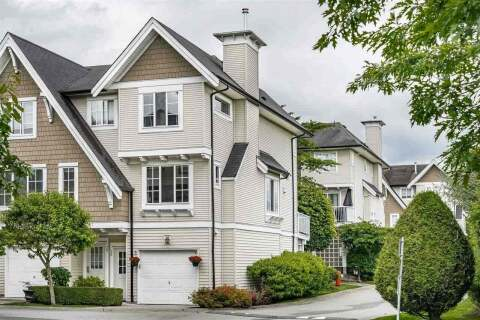 Townhouse for sale at 20560 66 Ave Unit 36 Langley British Columbia - MLS: R2465092