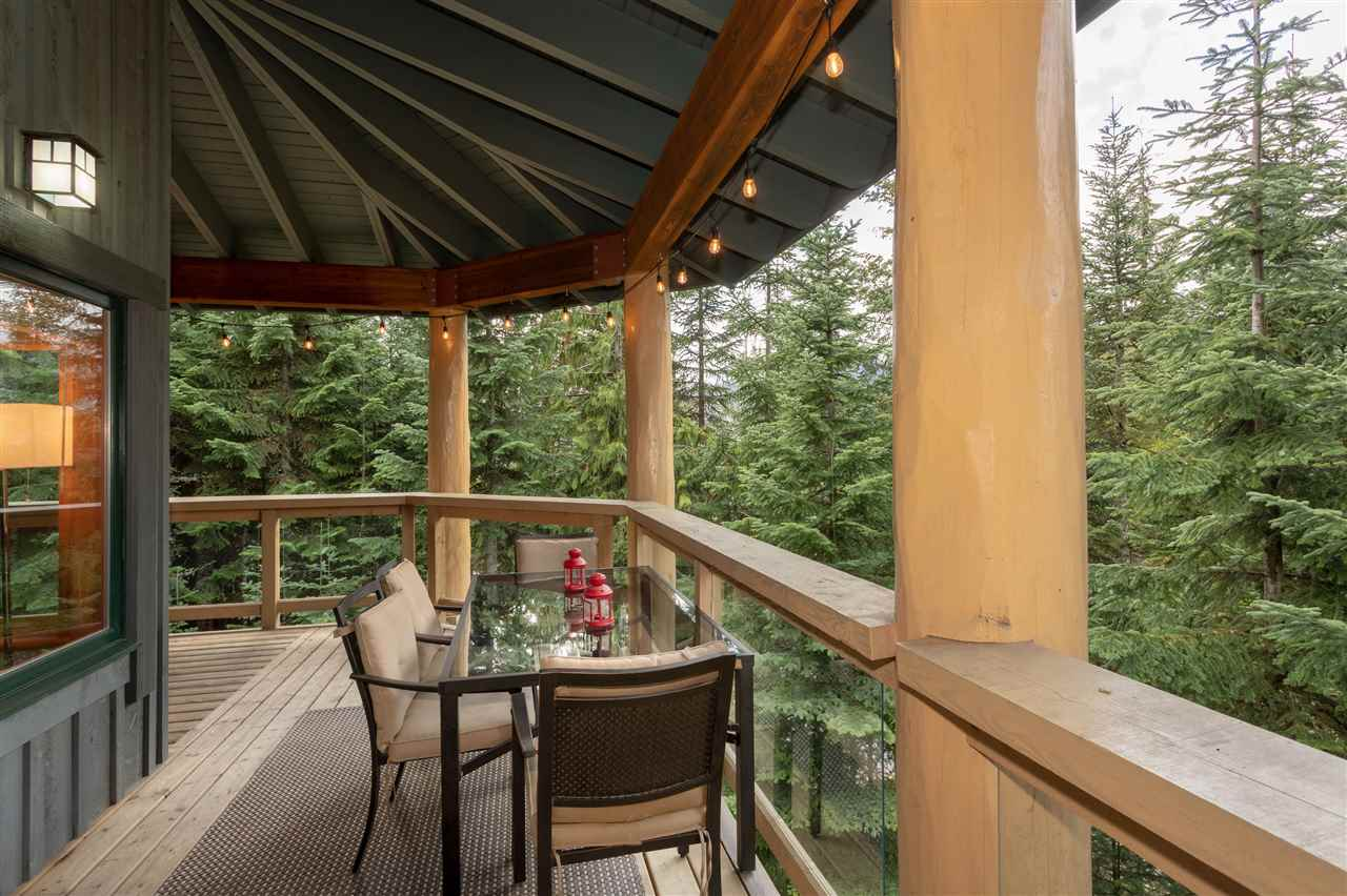 For Sale: 36 - 2250 Nordic Drive, Whistler, BC | 4 Bed, 4 Bath Townhouse for $2,649,000. See 19 photos!
