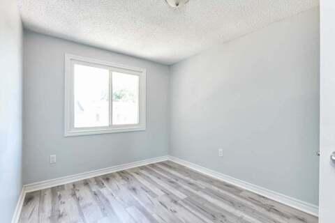Condo for sale at 262 Kenora Ave Unit 36 Hamilton Ontario - MLS: X4852716