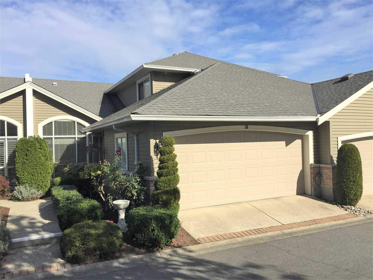 Buliding: 2672 151 Street, Surrey, BC