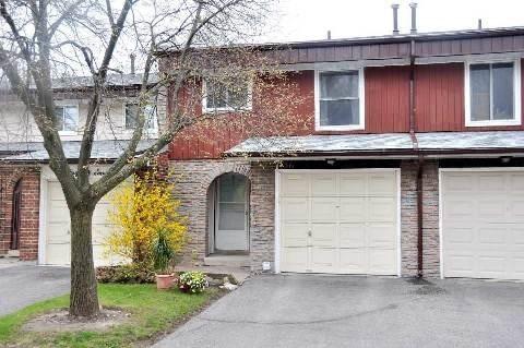 Buliding: 2800 Midland Avenue, Toronto, ON