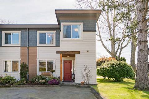 Townhouse for sale at 3151 Springfield Dr Unit 36 Richmond British Columbia - MLS: R2446853