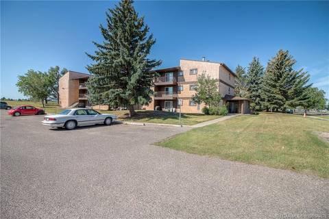 Condo for sale at 3410 23 Ave S Unit 36 Lethbridge Alberta - MLS: LD0174678