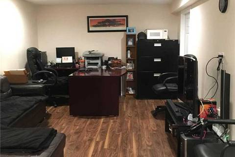 Condo for sale at 351 Military Tr Unit 36 Toronto Ontario - MLS: E4377762