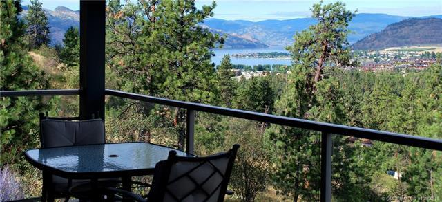 Removed: 36 - 3512 Ridge Boulevard, West Kelowna, BC - Removed on 2018-09-04 05:15:12