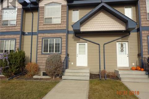 200 inglewood drive red deer