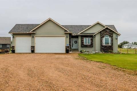 House for sale at 42011 Twp Rd Unit 36 Rural Bonnyville M.d. Alberta - MLS: E4191309