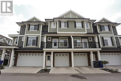 Townhouse for sale at 425 Langer Pl Unit 36 Warman Saskatchewan - MLS: SK774208
