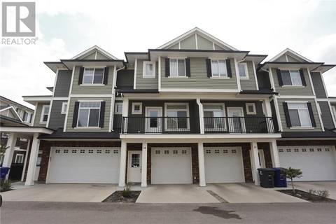 Townhouse for sale at 425 Langer Pl Unit 36 Warman Saskatchewan - MLS: SK779569