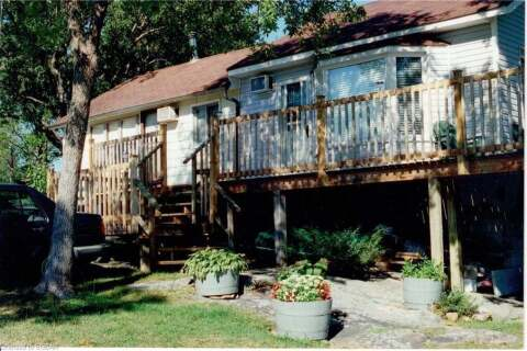 House for sale at 36-44 Macey Bay Rd Honey Harbour Ontario - MLS: 274852