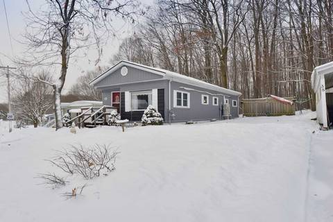 Home for sale at 525 Midland Point Rd Unit 36 Midland Ontario - MLS: S4662997