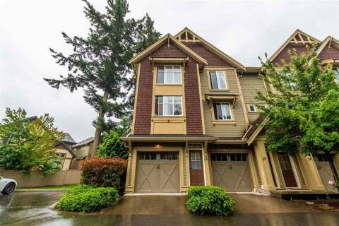 Townhouse for sale at 5805 Sappers Wy Unit 36 Chilliwack British Columbia - MLS: R2470730