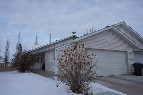 36 - 6009 62 Ave Avenue, Olds   Image 1