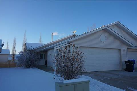 36 - 6009 62 Ave Avenue, Olds   Image 2