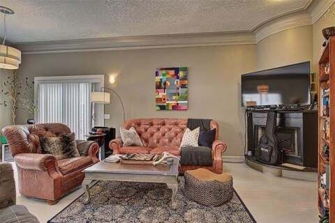 Townhouse for sale at 605 15 Ave Southwest Unit 36 Calgary Alberta - MLS: C4305513