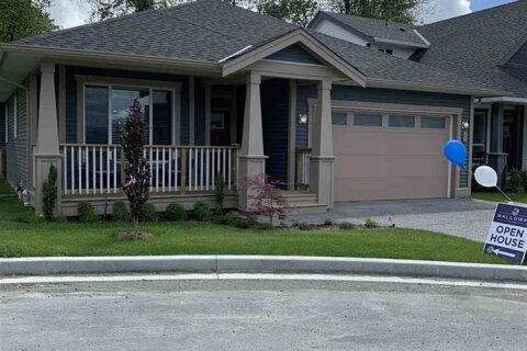 House for sale at 6211 Chilliwack River Rd Unit 36 Chilliwack British Columbia - MLS: R2526098