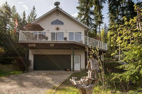 House for sale at 6300 Armstrong Rd Unit 36 Eagle Bay British Columbia - MLS: 10182173