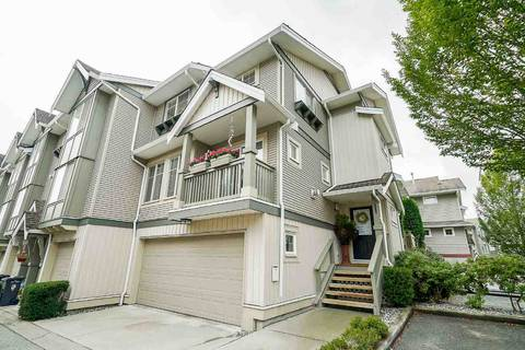 Townhouse for sale at 6651 203 St Unit 36 Langley British Columbia - MLS: R2404003