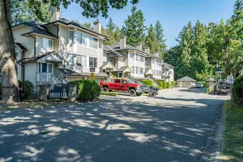 Townhouse for sale at 7640 Blott St Unit 36 Mission British Columbia - MLS: R2496068
