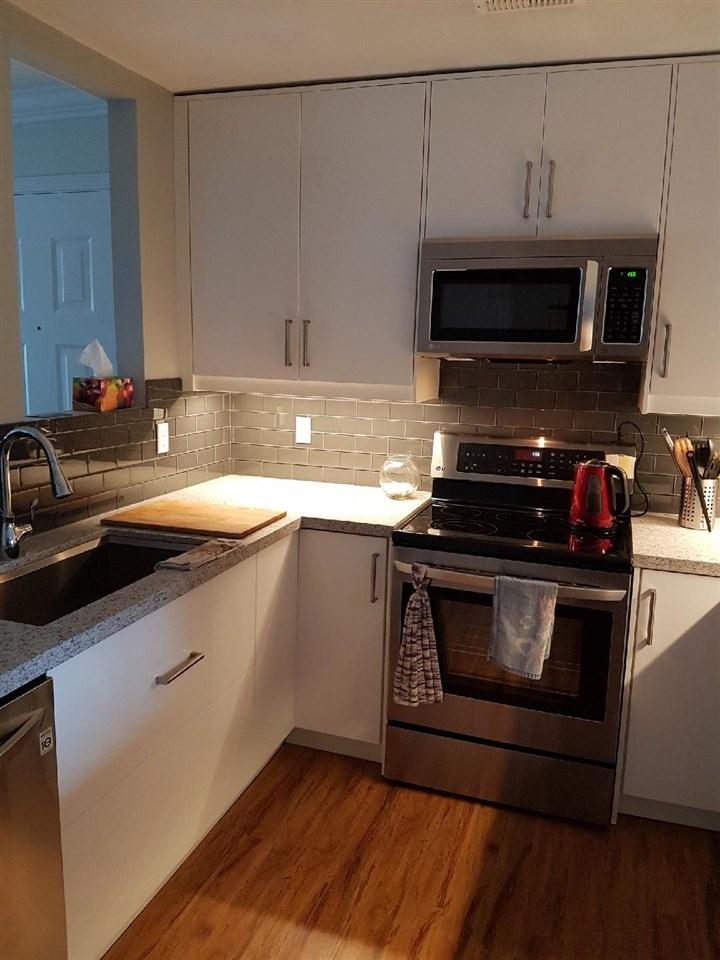 Sold: 36 - 7715 Luckakuck Place, Sardis, BC