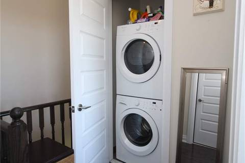 Condo for sale at 8169 Kipling Ave Unit 36 Vaughan Ontario - MLS: N4422612