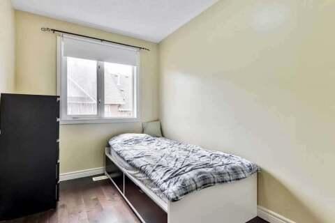 Condo for sale at 9 Natasha Wy Unit 36 Markham Ontario - MLS: N4767227