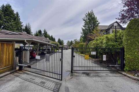 Townhouse for sale at 9914 148 St Unit 36 Surrey British Columbia - MLS: R2464411