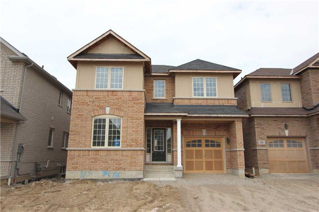 Removed: 36 Ainley Road, Ajax, ON - Removed on 2017-08-09 05:56:49