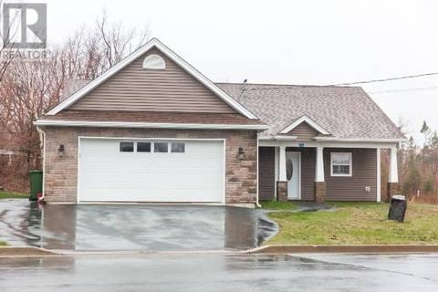 House for sale at 36 Angler Dr Herring Cove Nova Scotia - MLS: 201910794